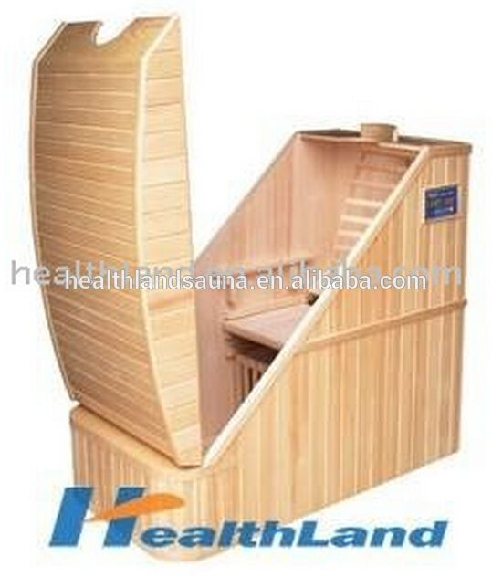 Multifunctionele Mini Kleine Sauna Curesense Infrarood Sauna , Find Complete Details about Multifunctionele Mini Kleine Sauna Curesense Infrarood Sauna, from  Supplier or Manufacturer-Xuzhou Healthland Sauna Equipment Co., Ltd.