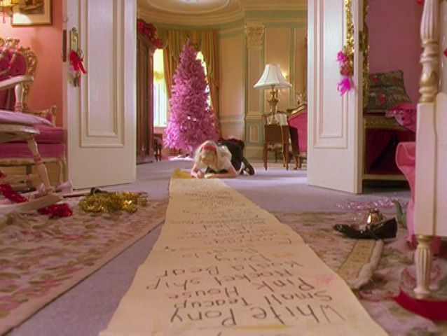 one of my all time fave christmas movies!