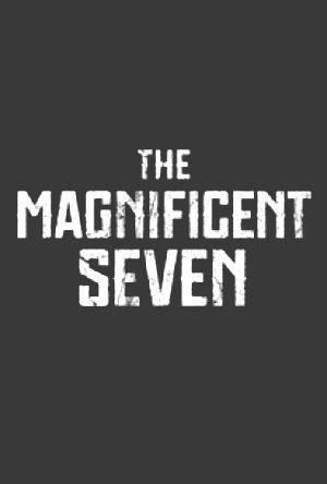 Free View HERE Bekijk het The Magnificent Seven Online Vioz Where Can I Bekijk The Magnificent Seven Online Bekijk het The Magnificent Seven Online gratuit CINE The Magnificent Seven Boxoffice Online #Youtube #FREE #CineMagz This is Complete