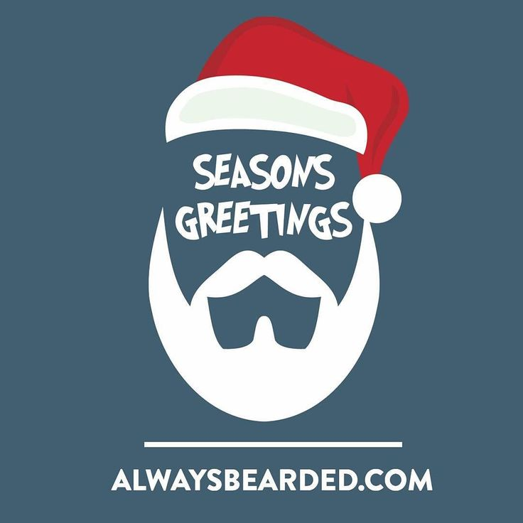 Wishing you and your family a safe and very Merry Christmas. From the entire ABL team we salute you. #alwaysbearded -- #beards #beardsofinstagram #beardseason #beardstagram #beardsandtattoos #beardsofig #beard #beardman #beardporn #beardedvillains #manbun #hair #beards #mensfashion #beardyland #beardlife #menshealth #menstyle #fashion #bespoke #grooming #barber #barberlife #hairstylist #hair #beards #mensfashion #santa #xmas #christmas