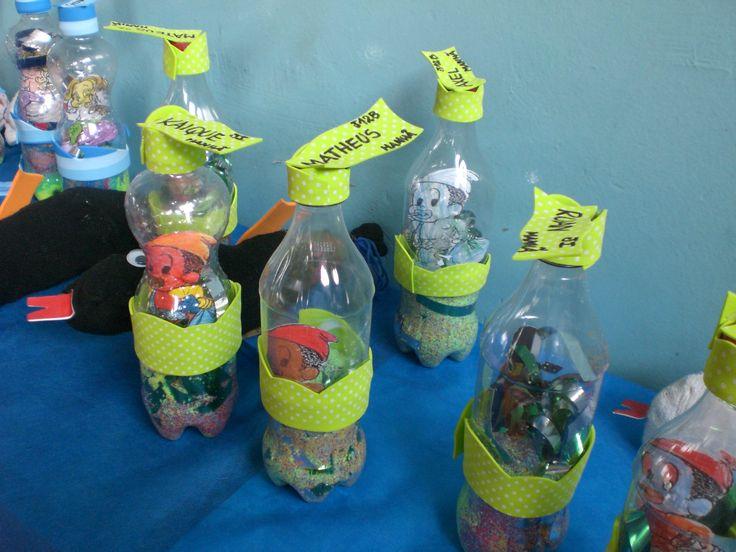 folclore brasileiro atividades para a educação infantil - Pesquisa Google