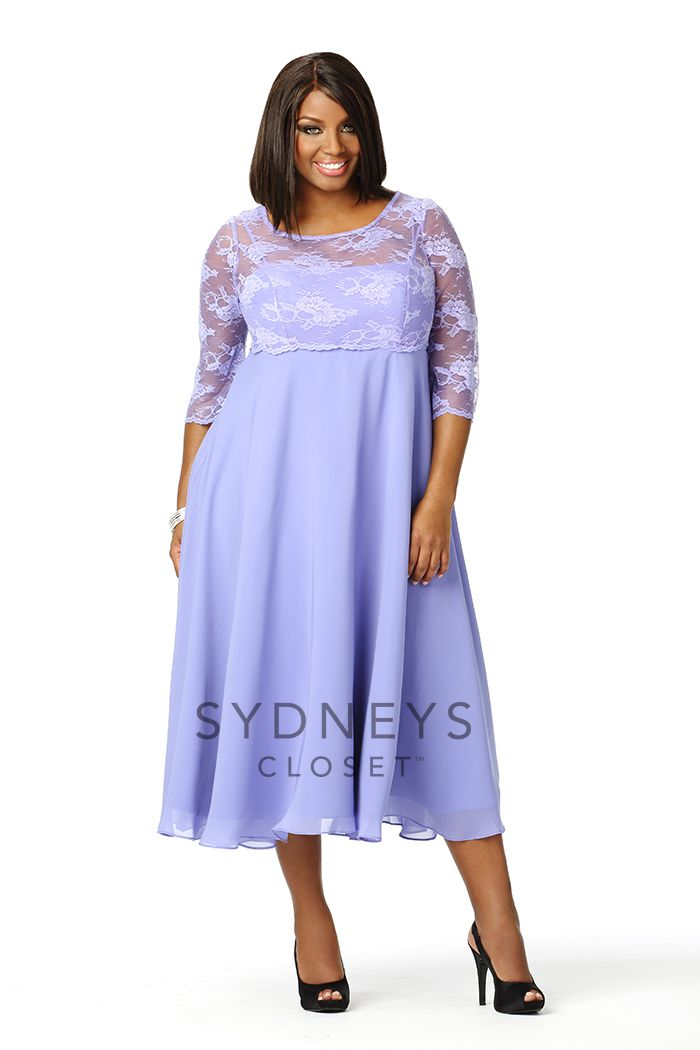 24 best images about plus size mother of the bride groom for Mothers dresses for wedding plus size