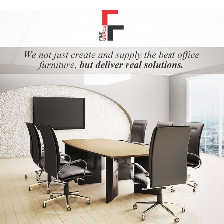 Office Furniture Modular Furnitures Fit Out Companies In Gurgaon India You Can Also Get Chairs Online Modern Finegrace