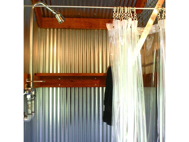 17 Best ideas about Tiny House Shower on Pinterest Tiny house