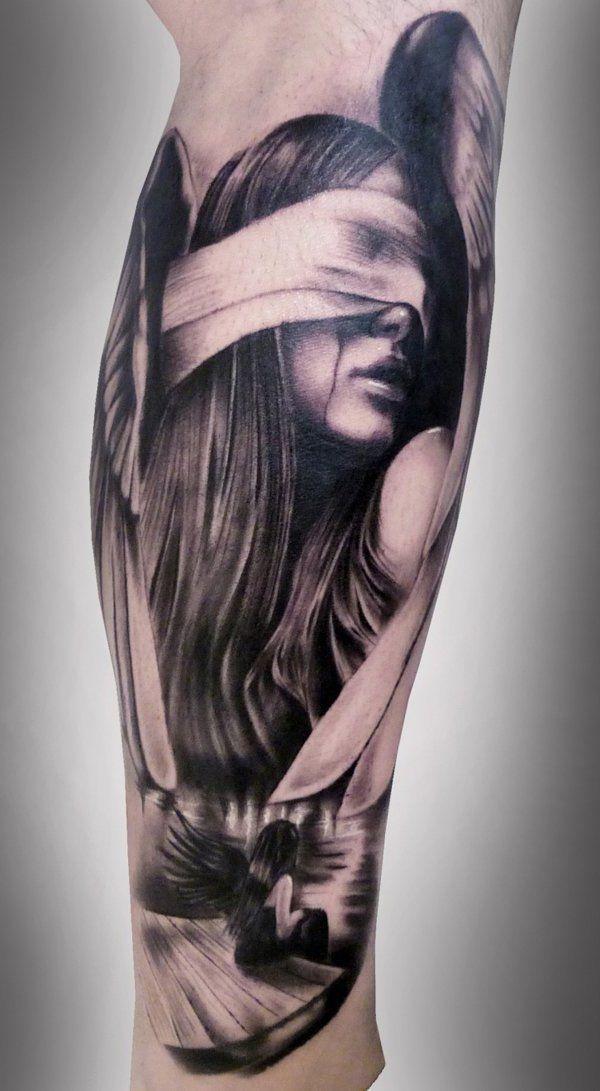 Besten tattoo motive für männer die Tattos &