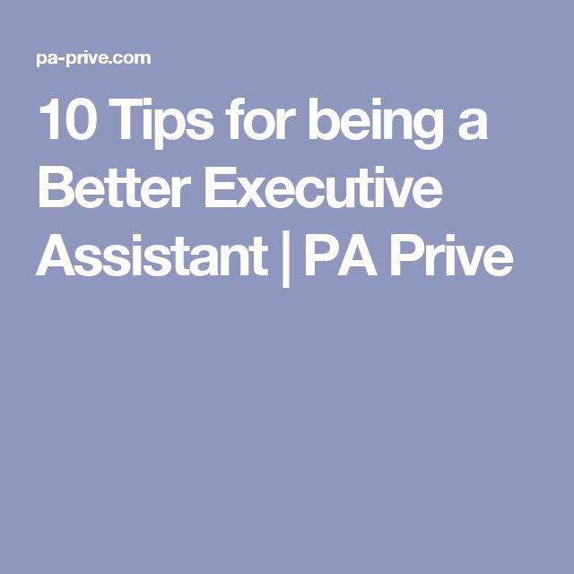 top 25+ best executive assistant jobs ideas on pinterest | virtual, Human Body