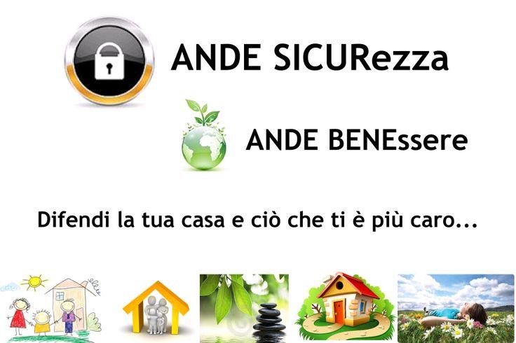 Scopri su www.tosiserramenti.it le ultime news!