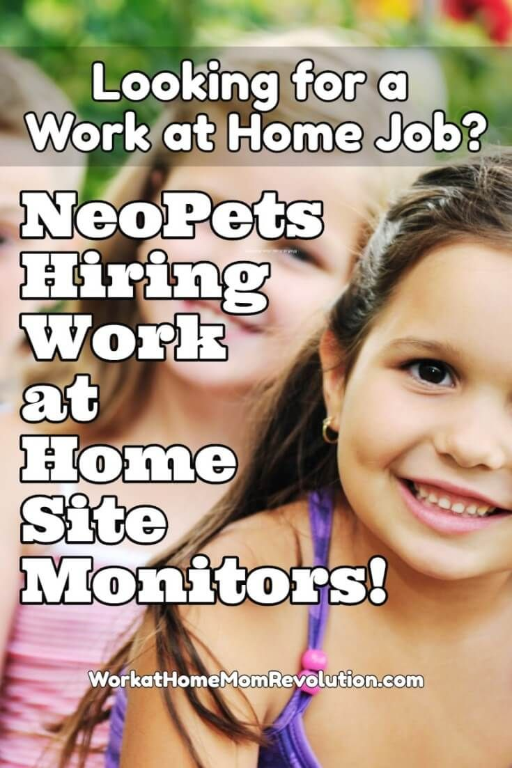 ideas about home based jobs make money from 1000 ideas about home based jobs make money from home work from home uk and earn money from home