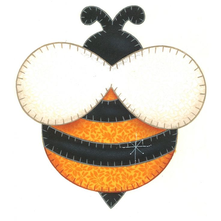 The 17 Best Images About CLIP ART BUGS CLIPART On Pinterest Bumble Bees Manualidades And