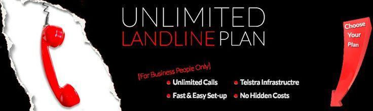 VTELECOM is a good company, its provides business broadband bundle for business purpose and unlimited home broadband bundles home because it's necessary for the family. Visit us:-- https://www.vtelecom.com.au/adsl2-landline-bundle/business-bundle-broadband-landline.html