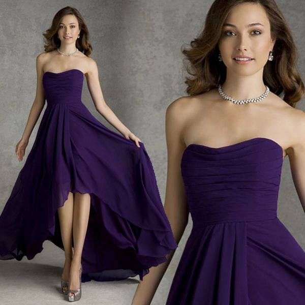 Cheap dress chaps, Buy Quality dress factory directly from China dress trendy Suppliers: