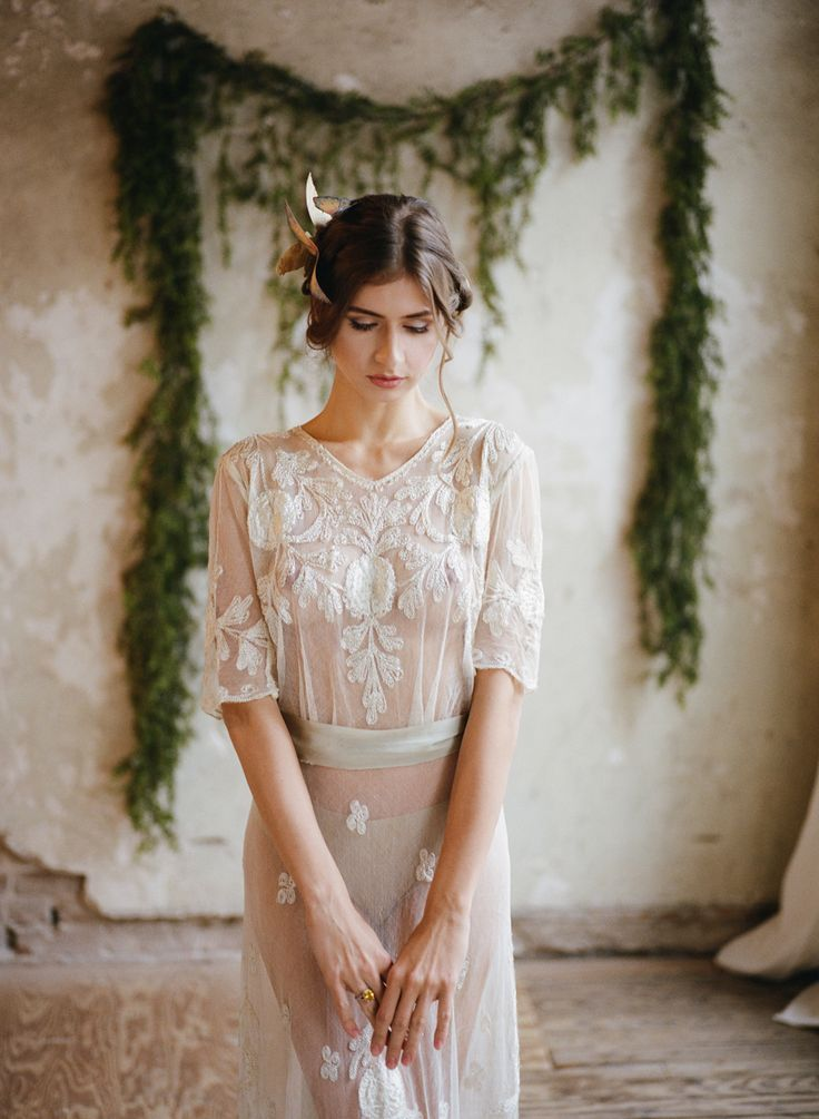 Dreamy And Classic Boxwood Gardens: 17 Best Images About Ballet Inspiration On Pinterest