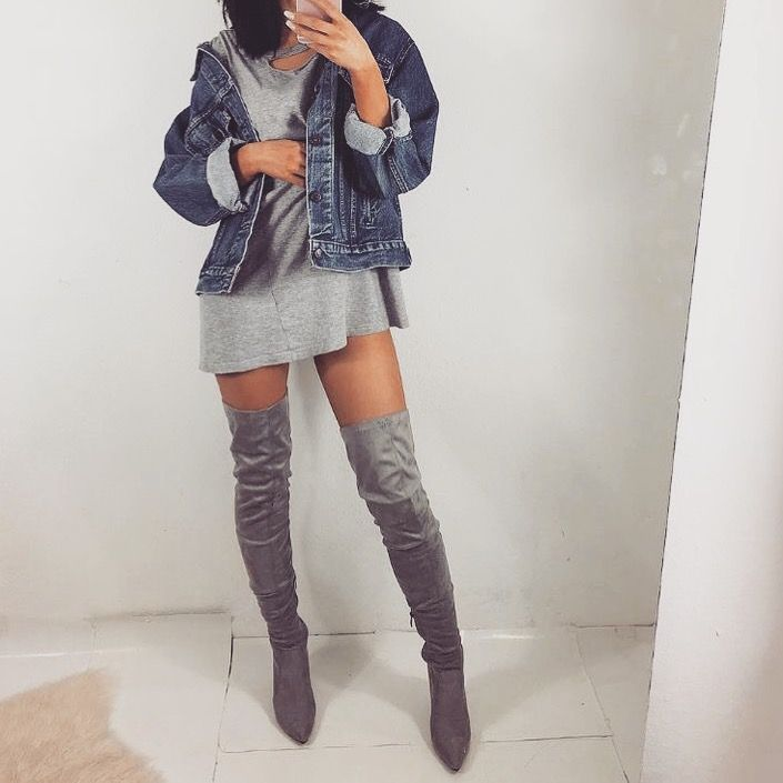1000+ Ideas About Birthday Outfits Women On Pinterest
