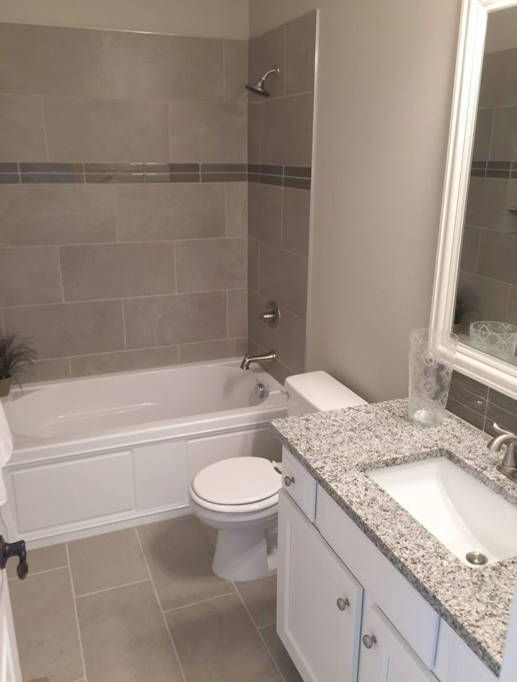 How Much Does It Cost To Renovate A Bathroom Sydney