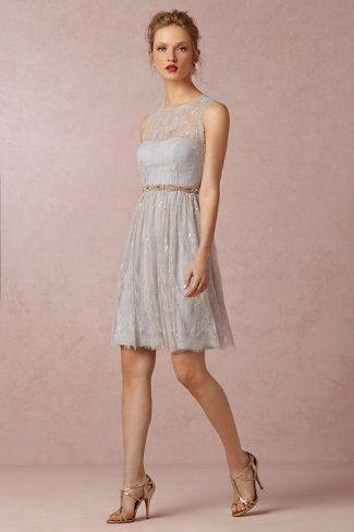 Celia Dress