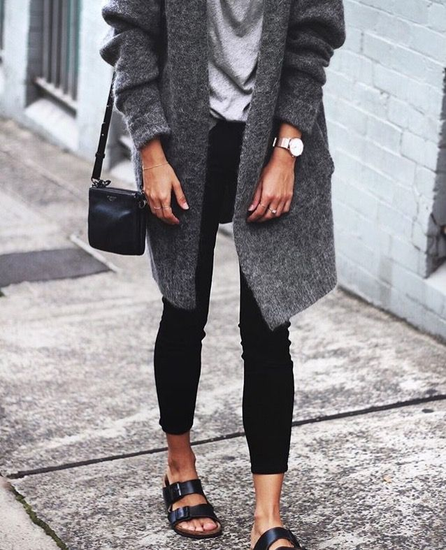 Find More at => http://feedproxy.google.com/~r/amazingoutfits/~3/BuImkDgrGKE/AmazingOutfits.page