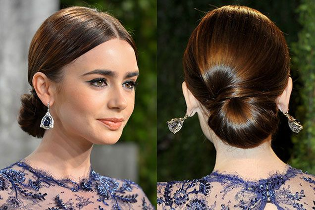 Best 25 Winter Wedding Hairstyles Ideas On Pinterest: 25+ Best Ideas About Sleek Ponytail On Pinterest