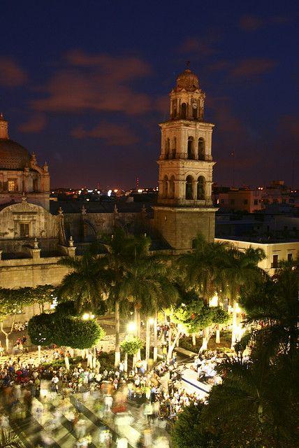 Veracruz | Mexico