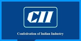 Sachaa News                                                                              New Delhi [India], Oct. 5 : The Confederation of In...