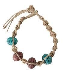 Image result for jewelry making Group VBS jerusalem Marketplace