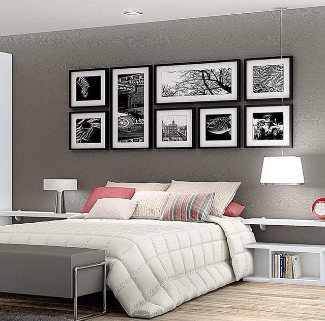 Bett Mit Badewanne Schlafzimmer Design Homei Foreignluxury Co