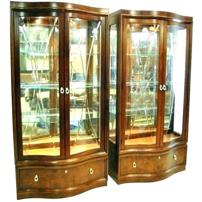 Display Cabinet Lighting Fixtures China