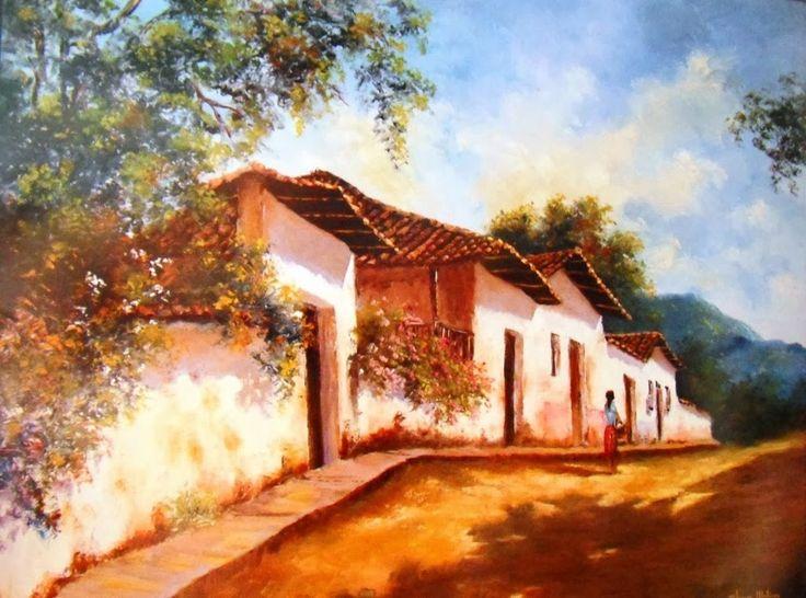 paisajes-decorativos+(5).JPG (1024×760)