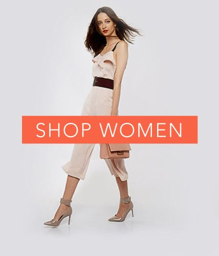 e85080e5d4c 6thStreet.com - Online Fashion Store in UAE For Women