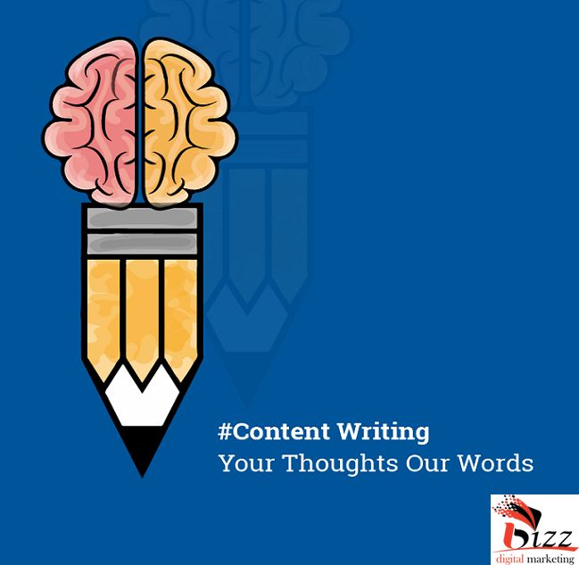 Get a #Unique & extraordinary #content for your #business or #website..Contact to #BizzDigitalMarketing #ContentMarketingServicesIndia #ContentMarketingServicesUSA #ContentMarketingServicesCanada