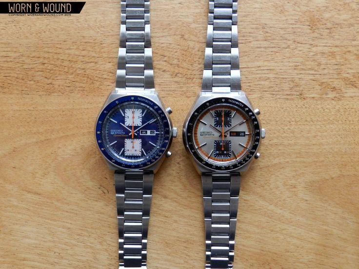 Seiko y los apodos de sus relojes 6ce04501c7b442210610099ab688c8ac
