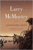 Lonesome DoveWorth Reading,  Dust Jackets, Book Worth, Pulitzer Prizes,  Dust Covers, Larry Mcmurtry, Book Jackets, Lonesome Dove,  Dust Wrappers