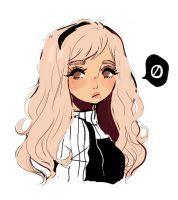 [broken heart emoji] by sugarglum