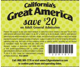 recipe: great american coupon code [20]