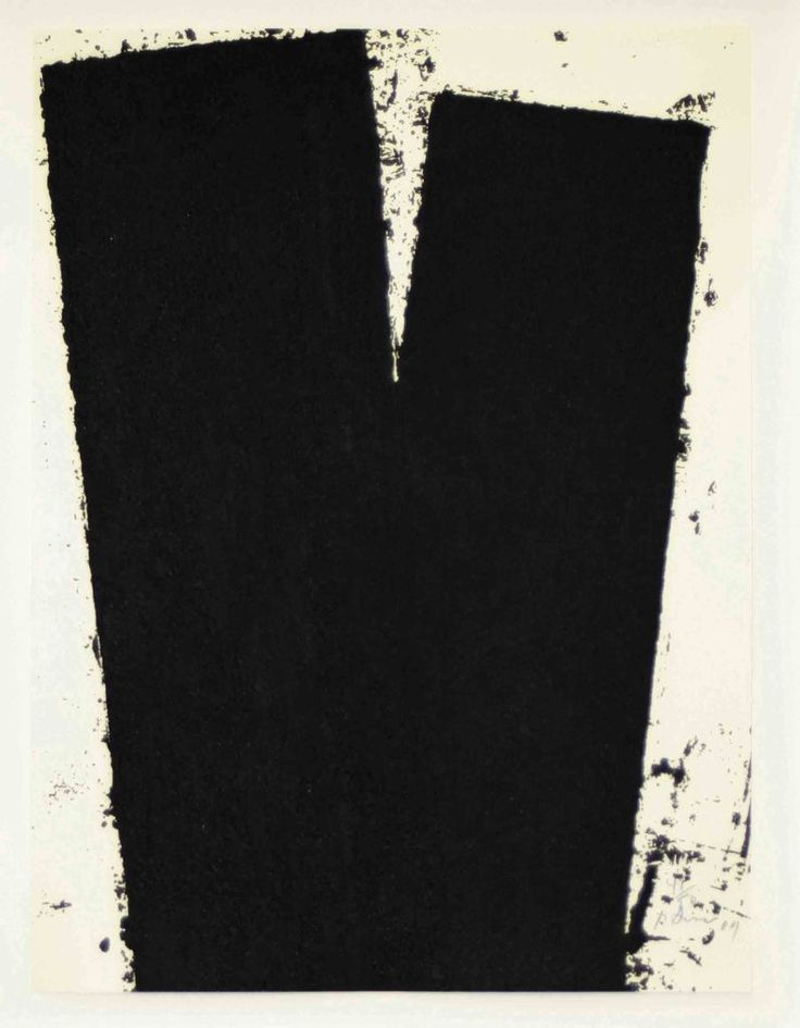Richard Serra - Promenade Notebook Drawing IV at 1stdibs