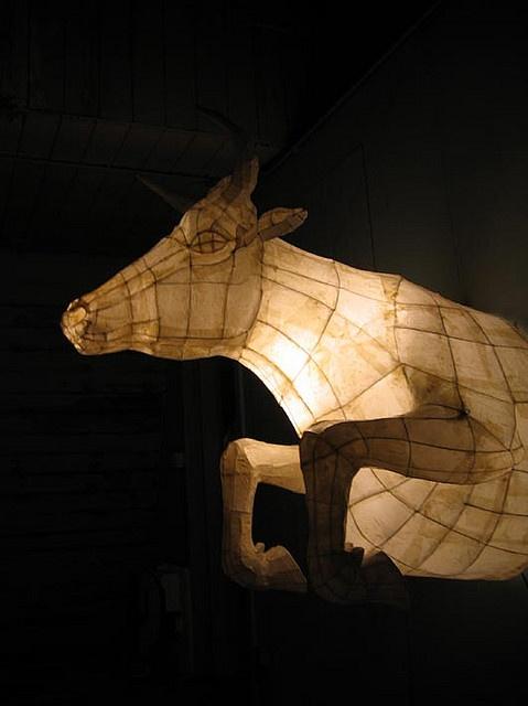 415 best paper mache sculpture images on pinterest. Black Bedroom Furniture Sets. Home Design Ideas