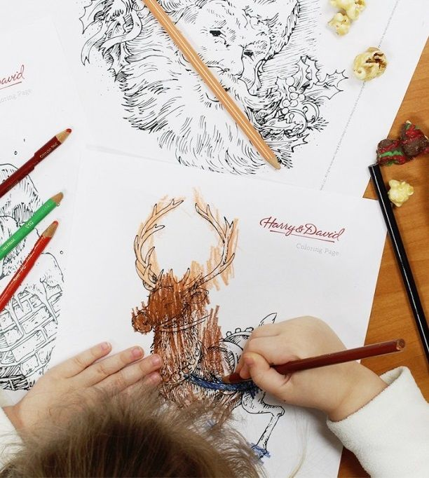 21 best images about Printables