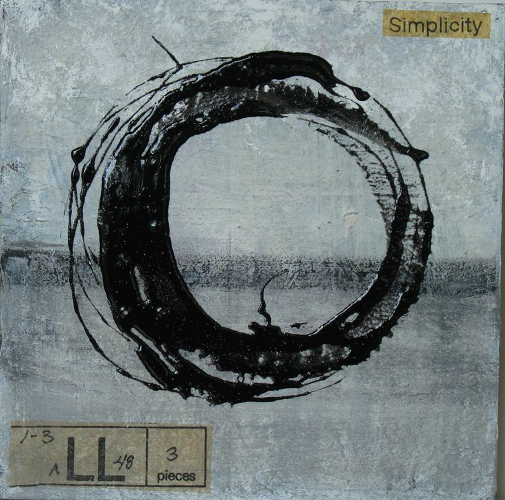 236 Best Enso Images On Pinterest