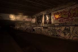 Image result for cave clan