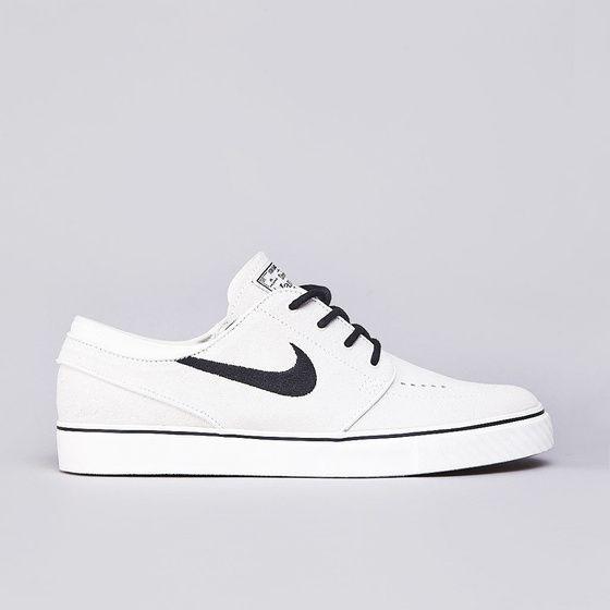Tendance Chaussures – NIKE Flatspot – Nike SB Stefan Janoski