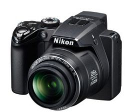 Camera Nikon Coolpix P100 Specifications and Price Update