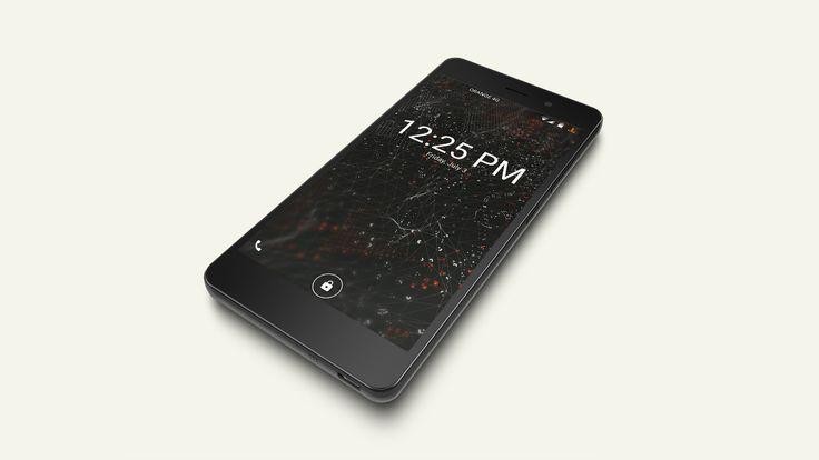 Appels sécurisés, surf anonyme sur Internet : le Blackphone 2 est un nouveau smartphone qui doit vous permettre de protéger au mieux votre vie privée.