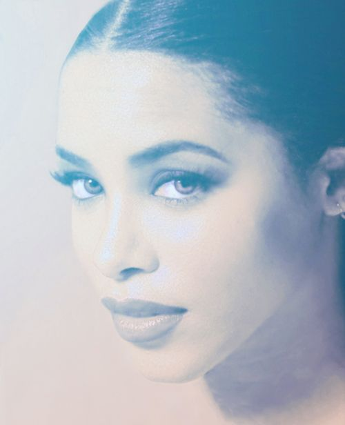 Aaliyah :)@Victoria Brown Brown Kolankiewicz xlop