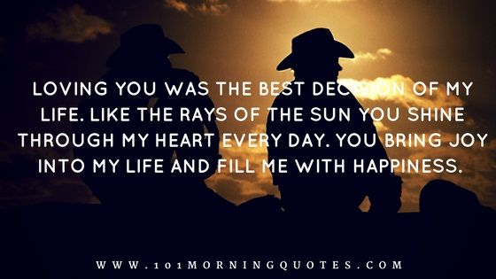 Best 25 Romantic Good Morning Quotes Ideas On Pinterest: Best 25+ Good Morning Messages Ideas On Pinterest