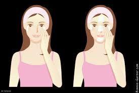 Les erreurs de maquillage à éviter en maquillage