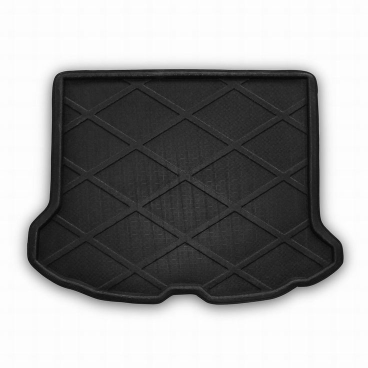 Mad Hornets - Boot liner Cargo Mat Tray Rear Trunk Volvo XC60 (2010-2015) Black, $38.99 (http://www.madhornets.com/boot-liner-cargo-mat-tray-rear-trunk-volvo-xc60-2010-2015-black/)