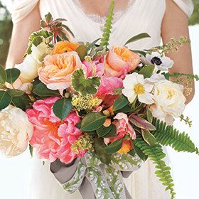 Martha Stewart Weddings - Favorite Etsy Picks