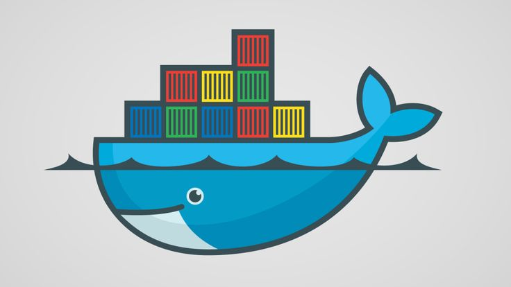 Google Launches Managed Service For Running DockerBased