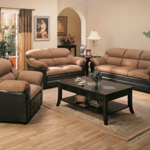 Sofa Sale Not just sofa sets but you can also buy sofa cum beds online at Suris Furnitech