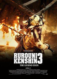 Download Film Rurouni Kenshin: The Legend Ends (2014) BluRay 720p Subtitle Indonesia http://ganool.downloadmaniak.com/2016/07/download-film-rurouni-kenshin-the-legend-ends-2014-bluray-720p-sub-indo.html