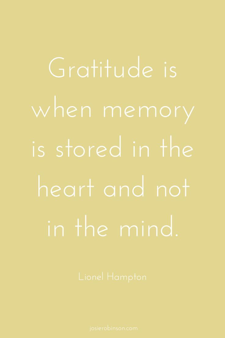Quotes Gratitude The 25 Best Letter Of Gratitude Ideas On Pinterest  Blessed